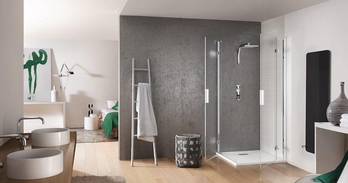 barrierefreies bad familiara pflegeberatung. Black Bedroom Furniture Sets. Home Design Ideas
