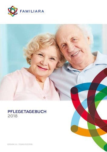FAMILIARA_Pflegetagebuch_2018