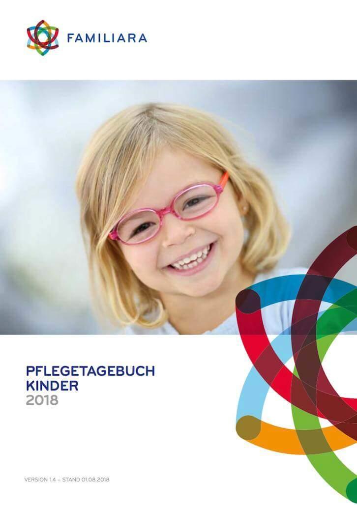 FAMILIARA_Pflegetagebuch_Kinder_2018