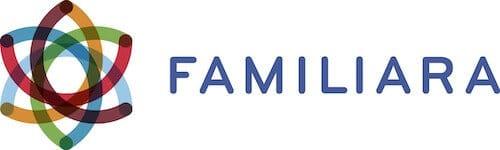 FAMILIARA