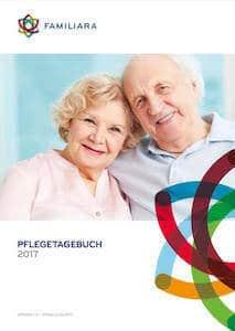 Pflegetagebuch-2017