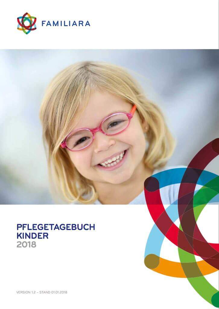 Pflegetagebuch_Kinder_2018
