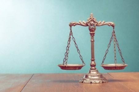 Gesetzlichen Grundlagen der Pflegeversicherung