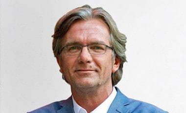 Dr. Jörg Zimmermann