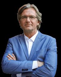 joerg_zimmermann
