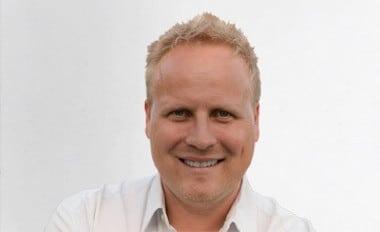 Tino Hölzer